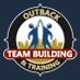 http://www.oklahomacityteambuilding.com/wp-content/uploads/2020/04/partner_otbt.png